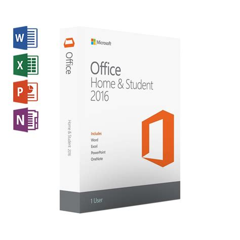 home microsoft office buy microsoft office home student 2016 product key