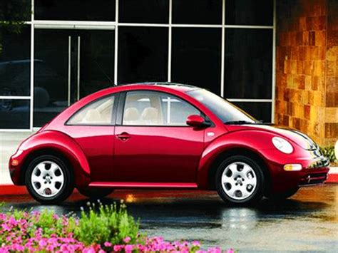 blue book value for used cars 2004 volkswagen new beetle electronic throttle control 2003 volkswagen new beetle pricing ratings reviews kelley blue book