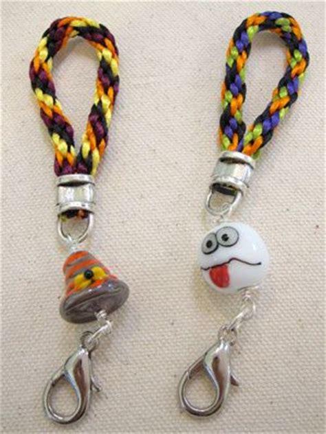 bead gallery honolulu 1000 images about kumihimo on wheels cs