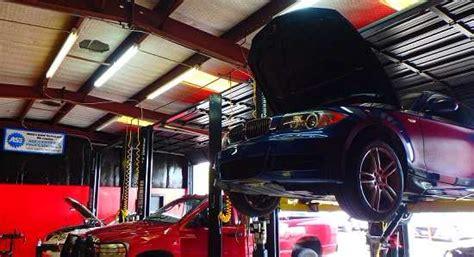 Bmw Repair San Antonio by Bmw Repair Specialists San Antonio Auto Service Experts