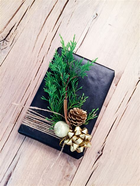 unique gift wrapping ideas for style society 174