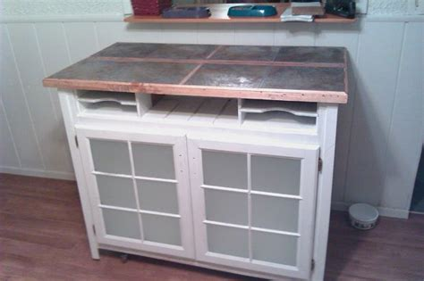 how to build a movable kitchen island how to build a movable kitchen island 28 images rustic