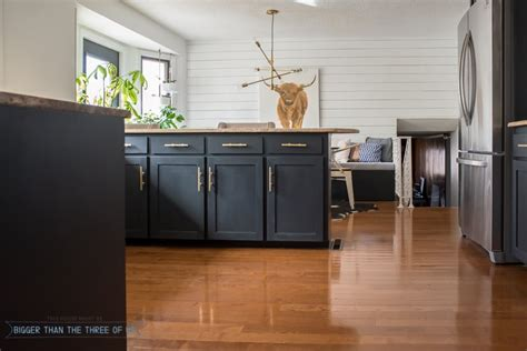 replacement kitchen cabinet doors cost cost of new cabinet doors how much do replacement