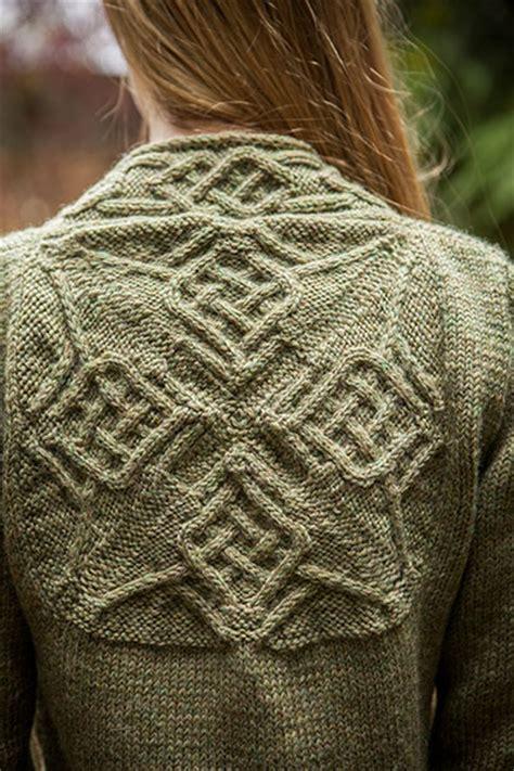 knit picky dealla cardigan knitting patterns and crochet patterns