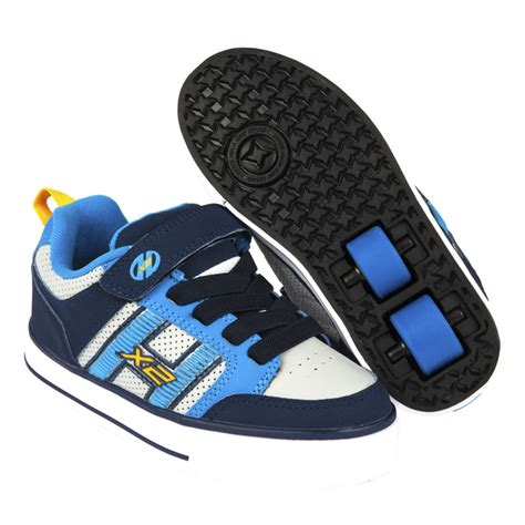 corte ingles tenis zapatillas con ruedas heelys 183 deportes 183 el corte ingl 233 s