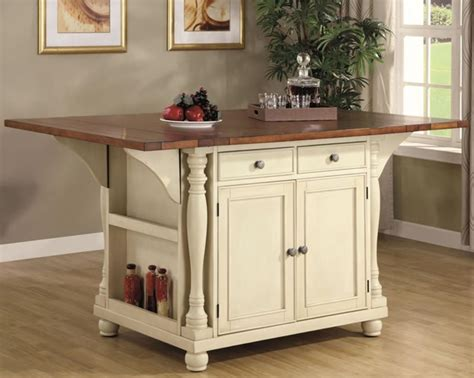 kitchen island cart with seating small kitchen carts island table about kitchen island cart