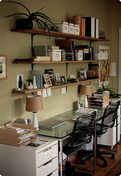 dual desk home office dual desk office space repurpose