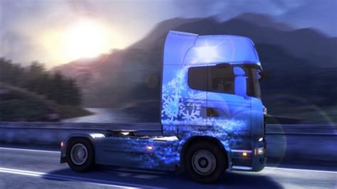 Car Wallpapers 1920x1080 Window 10 Activator Kmspico by Truck Simulator 2 Cold Paint Pack Pc