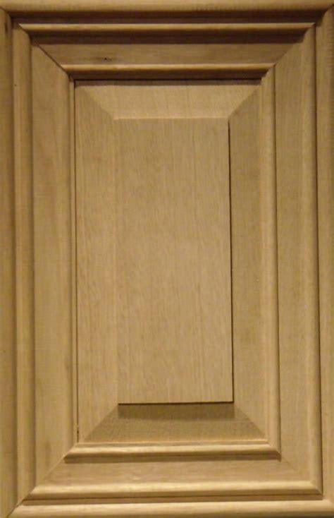 kitchen cupboard door fronts kitchen cupboard doors drawer fronts modern kitchen designs