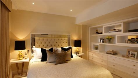 10 by 10 bedroom 10 bedroom designs by katharine pooley you need to
