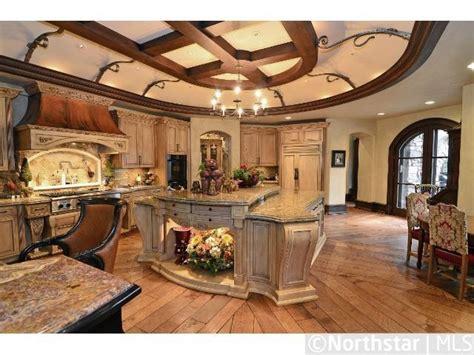 million dollar kitchen designs 1000 images about million dollar kitchens on