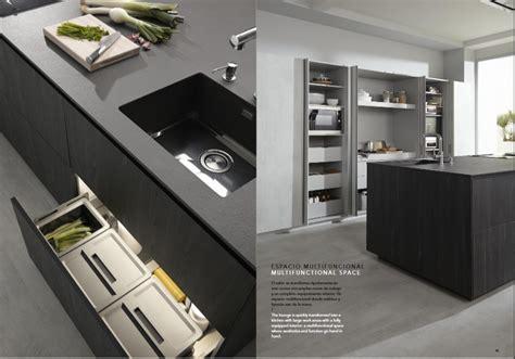 muebles de cocina dica muebles dica cat 225 logo de cocinas para tu hogar efe blog