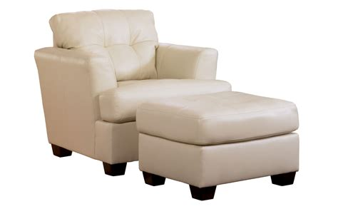 home chairs fresh chair comfortable chairs with home design apps