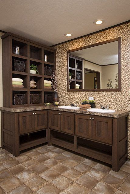 mobile home bathroom remodel ideas 25 best ideas about mobile home bathrooms on