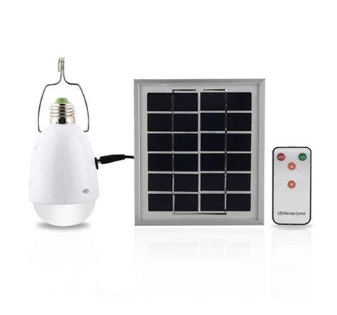 best led light bulbs 2014 best solar light bulbs ledwatcher