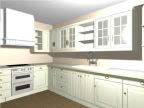 l shaped kitchen cabinet design stunning l shaped kitchen cabinets l shaped kitchen