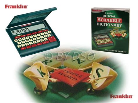 na dictionary scrabble franklin collins officiel scrabble dictionnaire