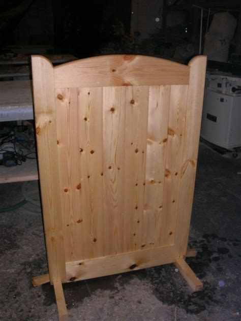 winter woodworking projects winter woodworking projects with popular style in