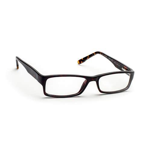 with glasses genius g505 glasses g505 myeyewear2go