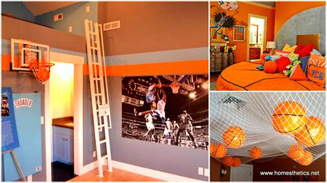 basketball bedroom simple things to consider for an inspiring basketball