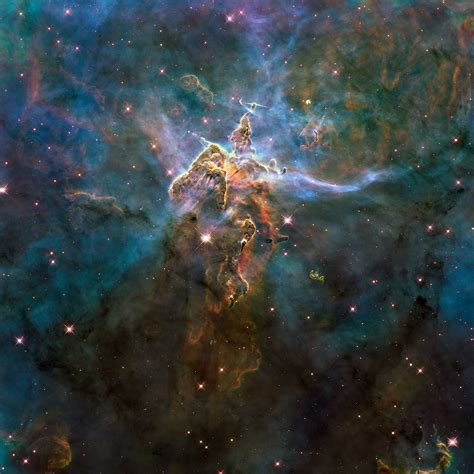 from photos hubble telescope images high resolution