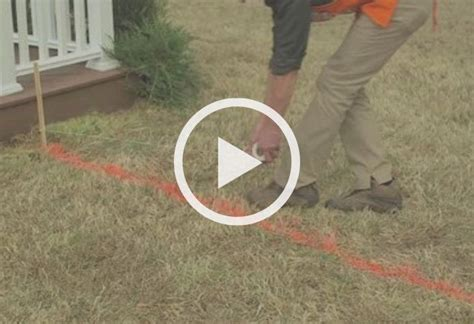 how to install pavers for a patio how to install pavers for a patio how to install a laid