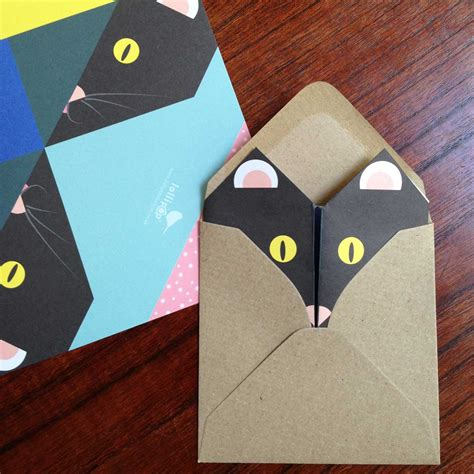 origami with lined paper origami magnificent origami cat origami cat fnac origami