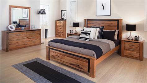 albany 4 bedroom suite furniture house