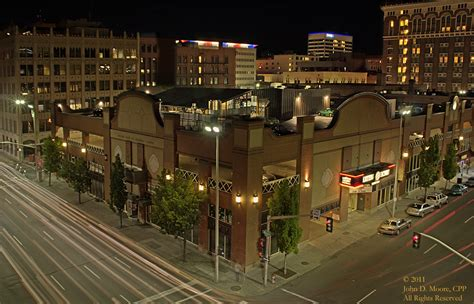 spokane the knitting factory the knitting factory in downtown spokane spokane photos