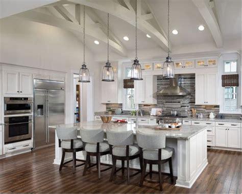 current trends in kitchen design kitchen design houzz