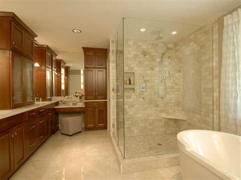 bathroom tile ideas bathroom small bathroom ideas tile bathroom remodel