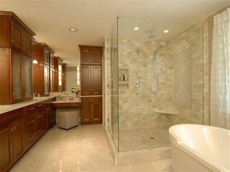 small bathroom tile ideas photos bathroom small bathroom ideas tile bathroom renovation bathroom floor tile small bathroom