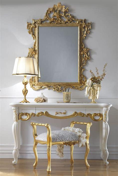 interior design home furniture best 25 classic furniture ideas on modern