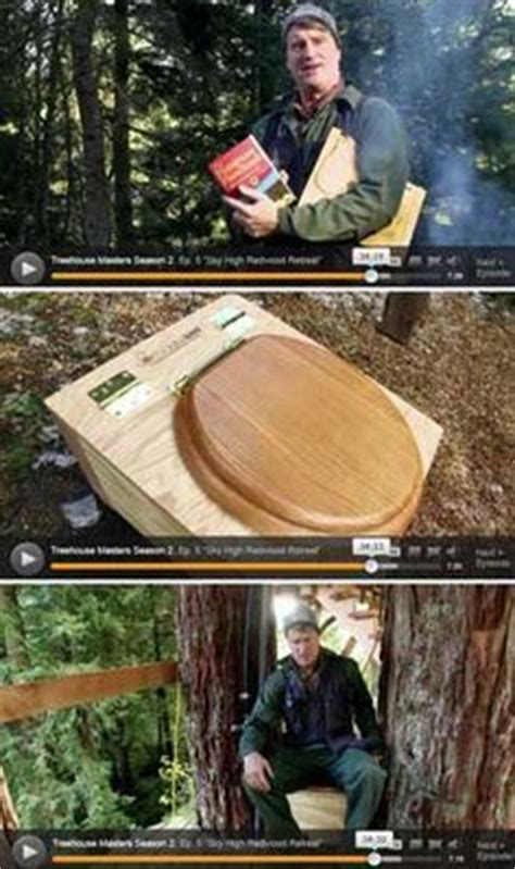 Joseph Composting Toilet by 74 Best Humanure Compost Images On Pinterest