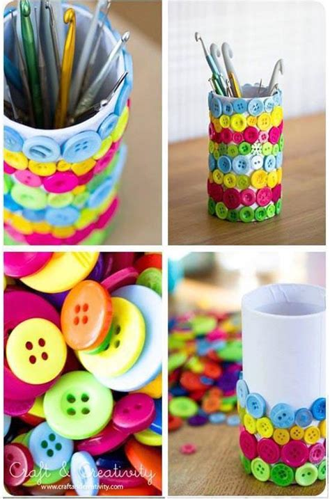 diy crafts diy crafts android apps on play
