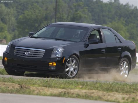 2004 Cadillac Cts Tire Size by Will This Sts Fit My 04 Cts Page 2