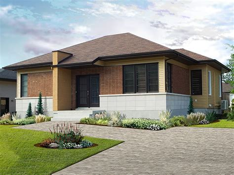 contemporary home plans with photos plan 027h 0239 find unique house plans home plans and