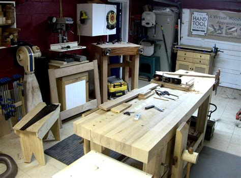 renaissance woodworker after power tools the renaissance woodworker