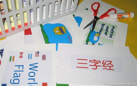 make your own index cards 100 how to create index cards how to create index