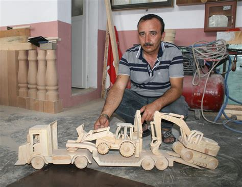woodworkers and hobbies woodworking turning a of wood into daily sabah