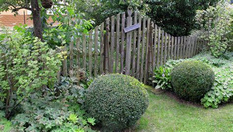 Der Offene Garten by Gartenbesitzer Gesucht Offenburg Badische Zeitung