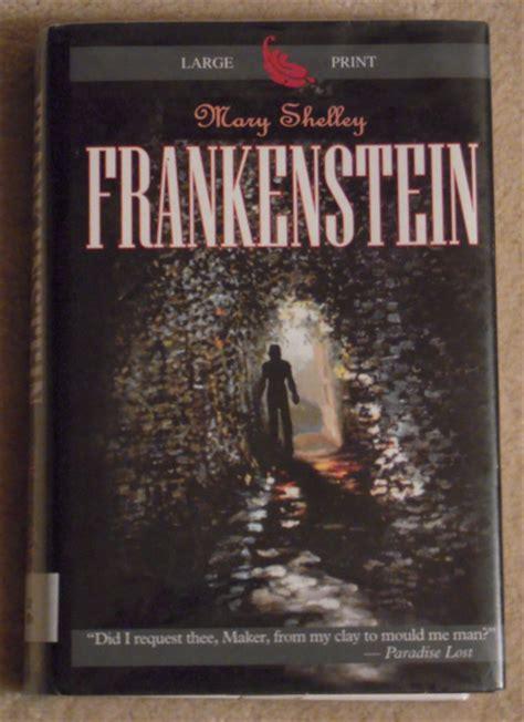 frankenstein picture book gluten free book club frankenstein