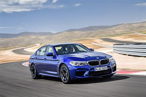 Bmw M5 Release Date by 2018 Bmw M5 Release Date Price Specs Msrp
