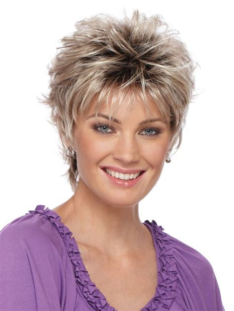 and hairstyles 131 best hairstyles images on hairstyles