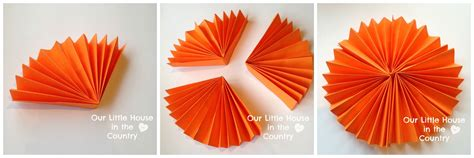 simple paper craft ideas for simple crafts for to make at home craft ideas