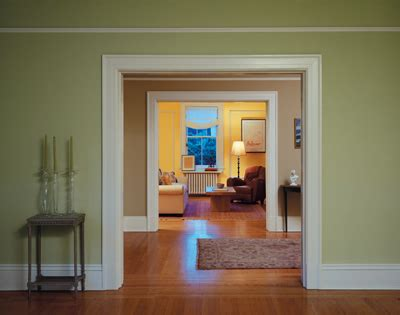 interior paints for homes interior painting ideas dreams house furniture