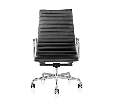 Eames Aluminum Executive Chair eames aluminum executive chair executive chairs