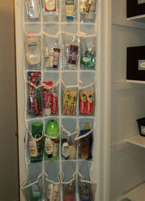 diy small bathroom ideas 20 diy bathroom storage ideas for small spaces craftriver