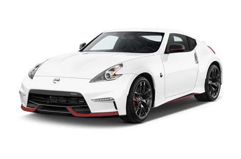 Sports Car Wallpaper 2017 Portrait by 2017 Nissan 370z Reviews And Rating Motor Trend