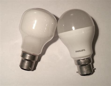 review led light bulbs philips led light bulbs review philips led bulb lighting